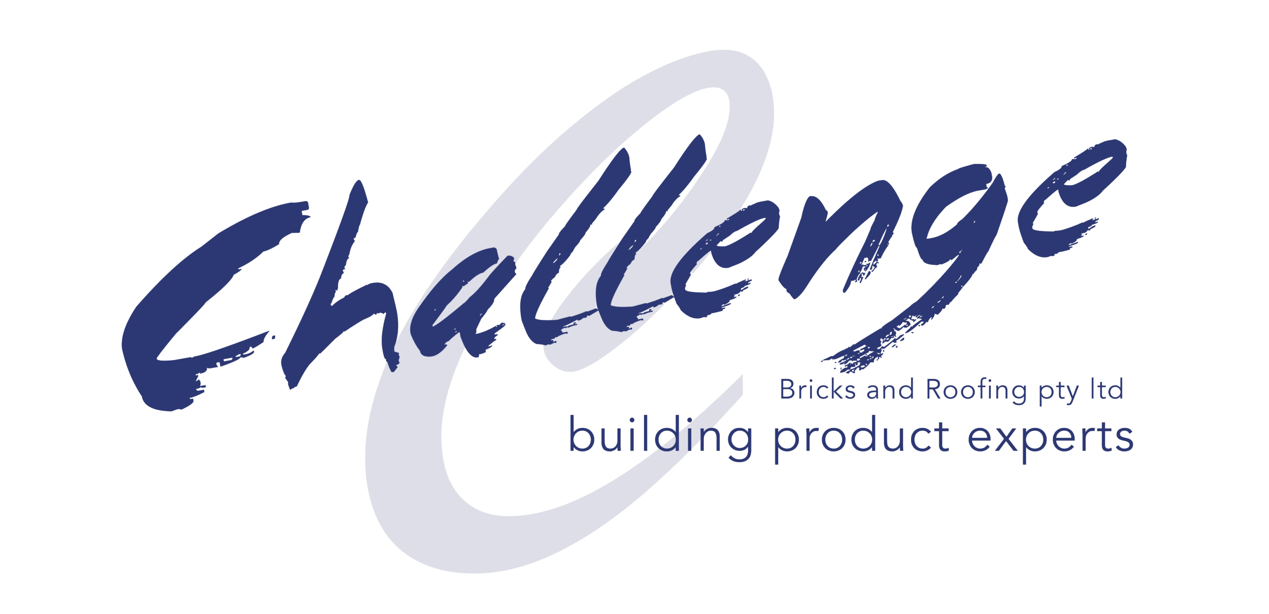 Challenge Bricks and Roofing