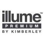 Illume-250