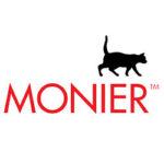 monier-250