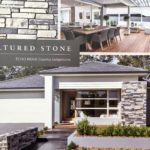 PGH - Cultured Stone - Country Ledgestone - Echo Ridge