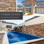 PGH - Cultured Stone - Pro-fit Alpine Ledgestone - Chardonnay