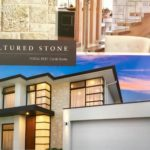 PGH - Cultured Stone - Coral Stone - Fossil Reef
