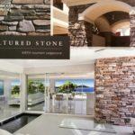PGH - Cultured Stone - Southern Ledgestone - Aspen