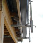CHALLENGE BRICKS AND ROOFING - Guardrail Systems