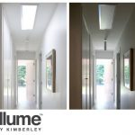 KIMBERLEY ILLUME - The Skylight Alternative