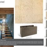ADBRI - Designed Masonry Honed