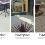 ADBRI Masonry Products