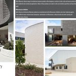 ADBRI - Architectural Masonry