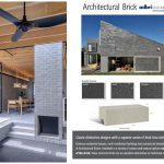 ADBRI - Architectural Brick