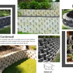 NATIONAL MASONRY - Gardenpave